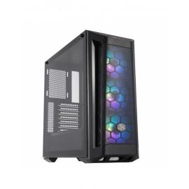 Boitier PC Cooler Master - référence : MCB-B511D-KGNN-RGA