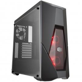 Boitier PC Cooler Master - référence : MCB-K500L-KANN-S00