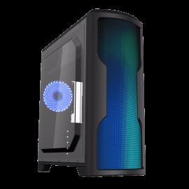 Boitier PC GameMax pour gamer - référence : MATRIX G562