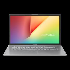 PC portable bureautique ASUS VivoBook 17 X712 - référence : X712JA-BX227T