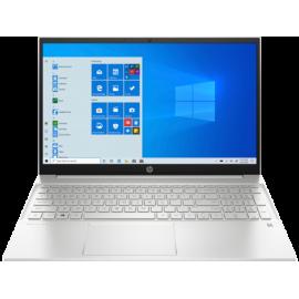 Ordinateur portable HP Pavilion Laptop - référence : 2R2K5EA/BH4