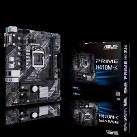 Carte mère ASUS pour processeur Intel - référence : 90MB13I0-M0EAY0