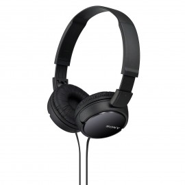 Casque SONY - référence : MDR-ZX110/BC(AE)