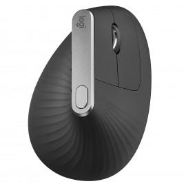 Souris sans fil ergonomique LOGITECH - référence : 910-005448