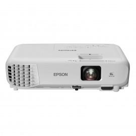 Vidéoprojecteur professionnel 3LCD EPSON - référence : H972B