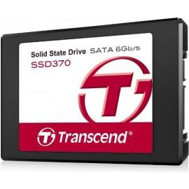 Disque SSD Transcend 256 Go