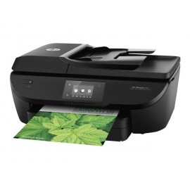 Imprimante HP Officejet 5740 e-All-in-One