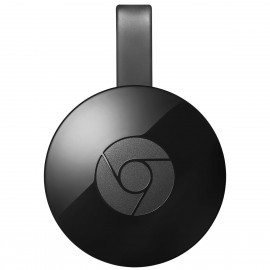 Chromecast  Google - Clé HDMI  WIFI