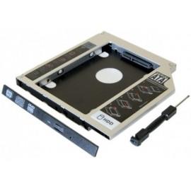 """Adaptateur pour disque hdd/ssd 2.5"""""""