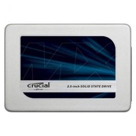 DISQUE DUR  SSD CRUCIAL 1T0 MX500 SATA