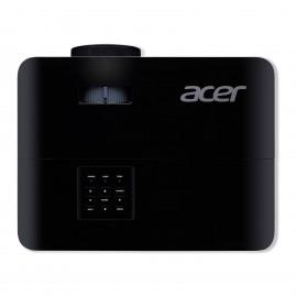 VIDEOPROJECTEUR ACER X118H SVGA (800 x 600) 3D