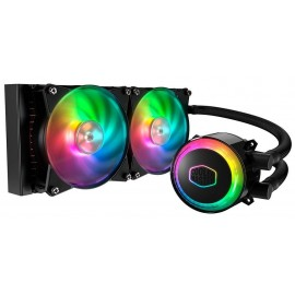 Cooler Master MLX-D24M-A20PC-R1 RGB