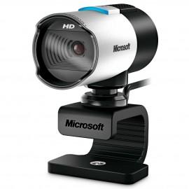 WEBCAM MICROSOFT LIFECAM STUDIO FULL HP 1080P