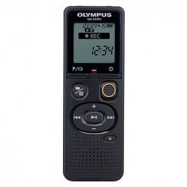 """DICTAPHONE OLYMPUS """"VN-541 PC"""""""
