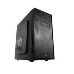 PROMO i5 8400 GAMER