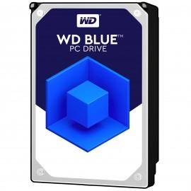 DISQUE DUR WD Blue 1To 64Mo cache SATA 6 *WD10EZEX*