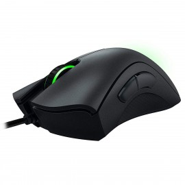 SOURIS RAZER DEATHADDER ESSENTIAL *RZ01-02540100-R3M1*