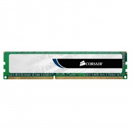 MEMOIRE DDR3 1333 4G 1x4G CORSAIR *CMV4GX3M1A1333C9*