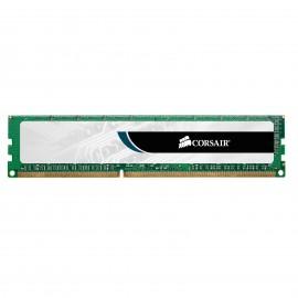 MEMOIRE  DDR3 1600 4G (1x4G) CORSAIR *CMV4GX3M1A1600C11*
