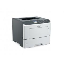 Imprimante Laser Mono LEXMARK MS610dn