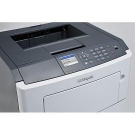 Laser Mono LEXMARK MS610dn