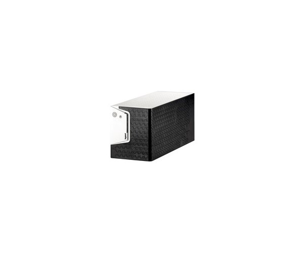 UPS Keor SP - Line interactive - 1000VA - 2 x IEC + 2 x Fr USB HID portes de communication