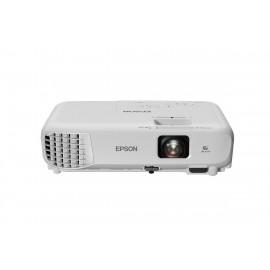Vidéo Projecteur EPSON EB-S05 SVGA - (V11H838040)