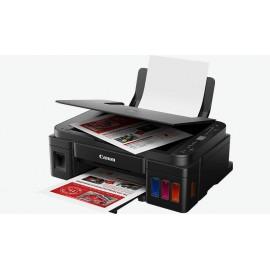 Imprimante jet d'encre multifonctions IMPRIMANTE CANON G3411