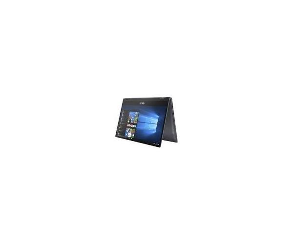 "PORTABLE  ASUS Vivobook Flip 360 *TP1401MA*  14"" WIN 10 PRO"