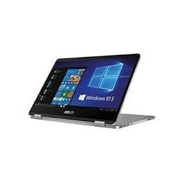 "PORTABLE POP Vivobook Flip 360 ""TP1401MA-BZ135RA"" 14"""
