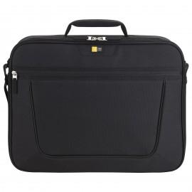 "SAC CASE LOGIC pour portable 14-15.6"" Polyester ""VNCI-215"""