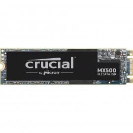 DISQUE DUR SSD CRUCIAL M.2 MX500 SATA 250G *CT250MX500SSD4*