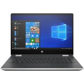 "TABLETTE PC HP x360 ""14-dh0004nk"" i3-8145U/8GoRam/1To(7JY82EA)"