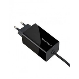 CHARGEUR UNIVERSEL SLIM 90W Notebook SMARTTECK AW95