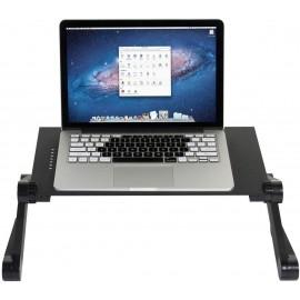 SogesHome Support de Table pour Ordinateur Portable NSD-