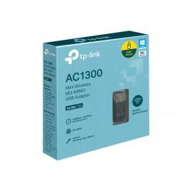 TP-LINK  ARCHER T3U AC1300 WiFi USB Adapter