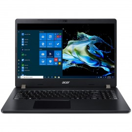 "ACER TravelMate P2 TMP215-52-33GE i3-10110U 15.6"" 8Go 256Go SSD W10P (NX.VLLEF.001)"