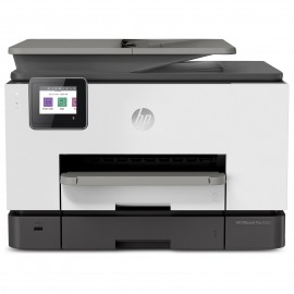 IMPRIMANTE HP  OfficeJet Pro 9020 4-en1 (1MR78B)