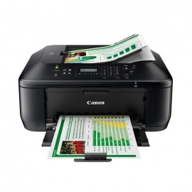 IMPRIMANTE CANON MX 475 4 en 1 USB/WI-FI