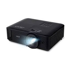 VIDEOPROJECTEUR ACER BS-312P DLP 3D 4000lum WXGA *MR.JR911.00M *